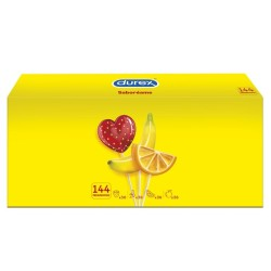 voulez vous aceite efecto calor frutos rojos 30 ml