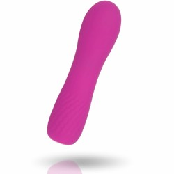 FUN FUNCTION BUNNY FUNNY UP DOWN 20