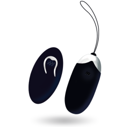 ditto by we vibe plug anal app lila