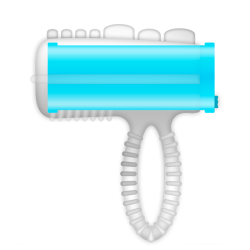 kit bolsa organza ataduras