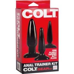 gel lubricante monodosis lubrix 5ml