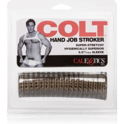 CONTROL ADAPTA NATURE XL 12 UNID