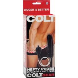 eros lubricante medicinal silicona para mujer 15 ml