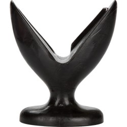 MY SIZE NATURAL CONDOM LATEX 49MM 10UDS