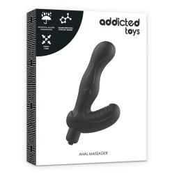 GUIRNALDA RECIEN 9829 CASADOS