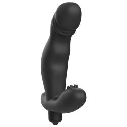 GUIRNALDA BIENVENIDOS CARTULINA 220gr