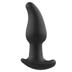 GUIRNALDA FELICES FIESTAS Cartulina 220gr