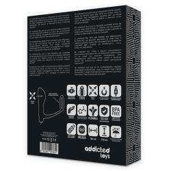 GUIRNALDA FELICIDADES PAPA Cartulina 220gr