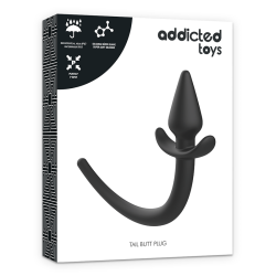GUIRNALDA HOGAR DULCE HOGAR Cartulina 220gr