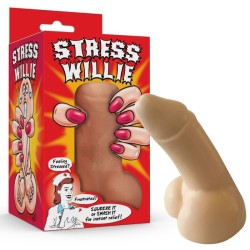 GRUPO PLANETA MANHATTAN CRAZY LOVE