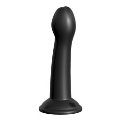 GRUPO PLANETA MOVIE STAR 2 EDICION BOLSILLO