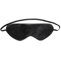jockstrap 008 black leather passsion men lingerie s m
