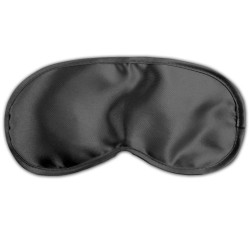 tanga plata 015 metal by passion l xl
