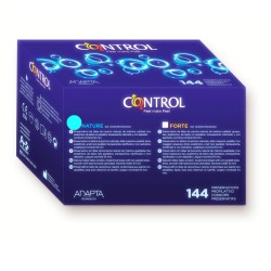 MACHO MS075 BOXER DEPORTIVO