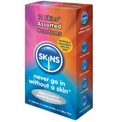 disfraz tarzan 023 sexy by passion men lingerie s m