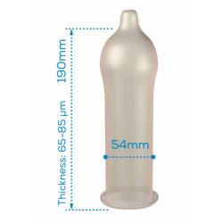 MACHO MC091 CALZONCILLO CORTO
