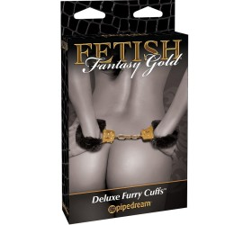edicion limitada kit amantes de la fantasia