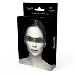 obsessive charms garter belt white xxl