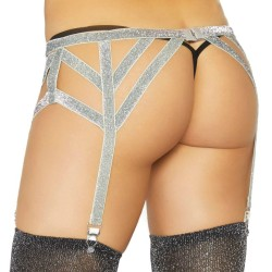 kit 3 plug anales negro