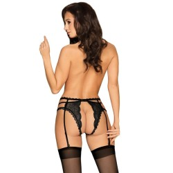SPENCER AND FLEETWOOD PACK 3 ANILLOS FLUORESCENTES