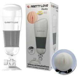 pump worx bomba de ereccion principiantes roja