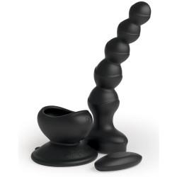 NINA CUP COPA MENSTRUAL TALLA S ROSA