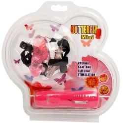 soft tampons tampones originales mini love 3uds