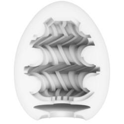 CYBER SILICOCK REALISTICO CONTROL REMOTO MASTER HUCK
