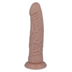 XRAY ARNeS DILDO TRANSPARENTE 165CM X 4CM