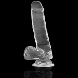 ANILLO TESTICULOS ACERO INOXIDABLE 40MM