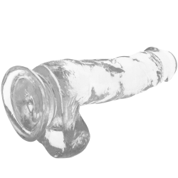 ANILLO TESTICULOS ACERO INOXIDABLE 56MM