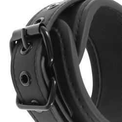 ro 80 mm bala vibradora snake print 7 v