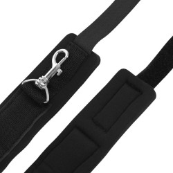 SANINEX BOLAS DOUBLE CLEVER LILA