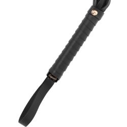 love to love bolas chinas de forma en cereza
