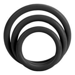 fantasy c ringz anillo extra estimulador clitoriano