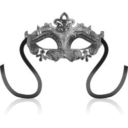 svakom nova kegel balls rosa intenso
