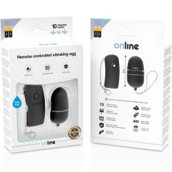 funtoys gplug anal vibrador recargable pequeño rosa neon 3cm
