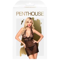 HEART FULL OF LOVE LUST CORAZON LLENO DE AMOR DESEO EN ES
