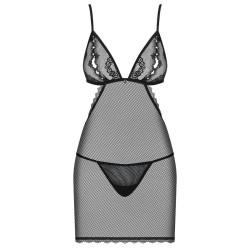 SECRETPLAY JUEGO DE CARTAS SEX PLAY ES EN