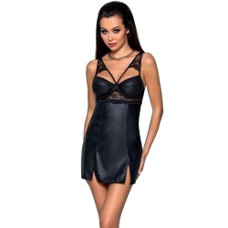 SECRETPLAY JUEGO PLAY AND ROULETTE ES PT EN FR