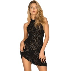 SECRETPLAY 30 RETOS ROMANTICOS FR PT