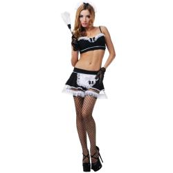 TEASE PLEASE PUZZLE CRUSH YOUR LOVE IS ALL I NEED 200 PC ES EN FR IT DE