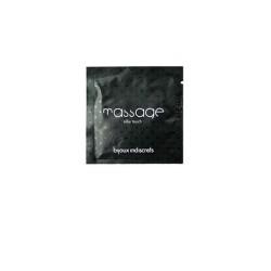 estimulador prostático y de perineo con vibracion backie