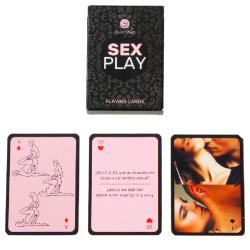 MACHO MC091 CALZONCILLO CORTO NEGRO TALLA XL