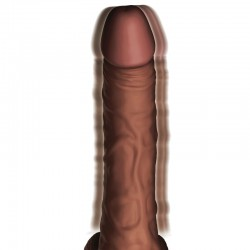 EROS LUXURY GEL DE MASAJE ORIENTAL 15 ML