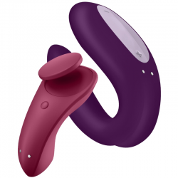 CASMIR CA005 BODYSTOCKING TALLA UNICA