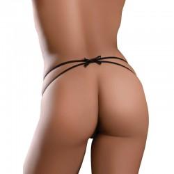 COQUETTE CHOCOLATE KISSABLE BODYPAINT 10 ML