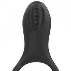 PASSION WOMAN BS088 BODYSTOCKING