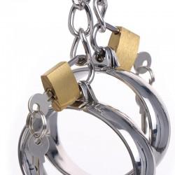 PEARL PHEROMONES PERFUME FEROMONAS FEMENINO 15 ML