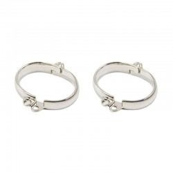 ONYX PERFUME FEROMONAS PARA EL 15 ML